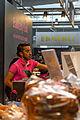 Bakery (Markthal Rotterdam).jpg