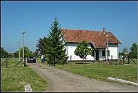 Bakonszeg, 4164 Hungary - panoramio (15).jpg