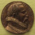 Balduin drentwett, nicasius magensreiter, 1585.JPG