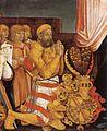 Baldung votivtafel christoph.JPG