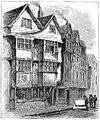 Baldwin Street in the seventeenth century.jpg