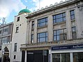 Balham Mosque - geograph.org.uk - 1014169.jpg