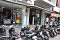 Bali bikes (7070525377).jpg