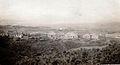 Balinci, panorama, 1931.jpg