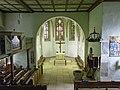 Balingen-Friedhofskirche-S58-29356.jpg