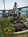 Baliuag,Lagunajf9847 25.JPG