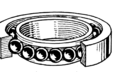 Ball Bearing - open (PSF).png