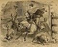 Ballads and lyrics (1880) (14595098119).jpg