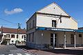 Ballancourt-sur-Essonne IMG 2307.jpg