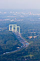 Ballonfahrt über Köln - Rodenkirchener Autobahnbrücke - A4-RS-4180.jpg