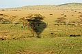 Balloon Safari 2012 06 01 3130 (7522676402).jpg