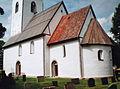 Bals-kyrka-Gotland-2010 13-kor.jpg