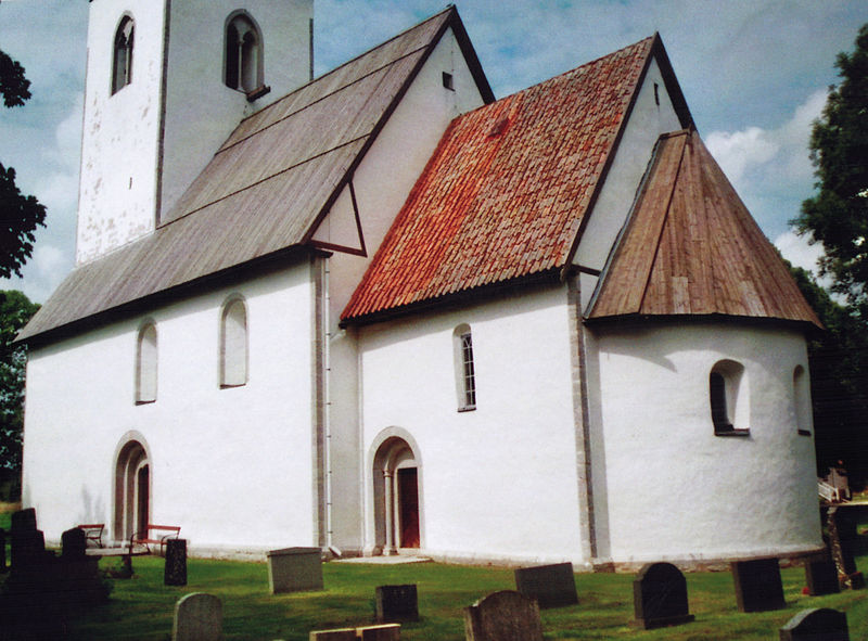 File:Bals-kyrka-Gotland-2010 13-kor.jpg