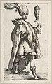 Balthasar, from Three Magi series MET DP815629.jpg