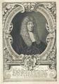 Balthasar Schnurbein des Inneren Rates zu Augsburg (1690).png