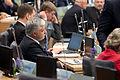 Baltijas Asamblejas 31.sesija Viļņā (8169045066).jpg