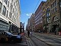 Baltimore (9707672840).jpg