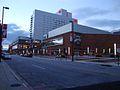Baltimore 2010 025.jpg