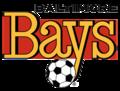 Baltimore bays logo.png
