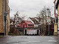 Bamberg-Bahnunterführung-Moosstraße-P2177784.jpg