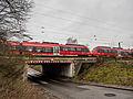 Bamberg-Bahnunterführung-Moosstraße-P2177794.jpg