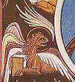 BambergApocalypseFolio010vWorshipBeforeThroneOfGod-DetailLion.jpg