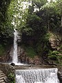Ban Jhakri Falls - Sikkim - Wikipedia (21).jpg
