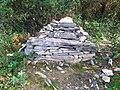 Banc en pierres sèches.jpg