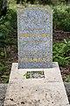 Bandukan Sabah Cemetery DugasaKina-01.jpg