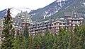 Banff Springs Hotel. (8168747961).jpg