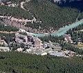 Banff Springs Hotel (266360222).jpg