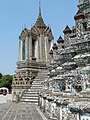 Bangkok Wat Arun P1130108.JPG