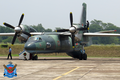 Bangladesh Air Force AN-32 (24).png