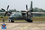 Bangladesh Air Force AN-32 (24).png