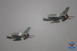 Bangladesh Air Force F-7MB (1).png