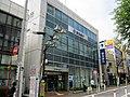 Bank of Yokohama Sagamidai branch.jpg