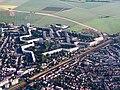 Banlieue nord P1190008.jpg