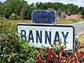 Bannay-FR-51-panneau d'agglomération-a2.jpg