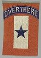 Banner (USA), ca. 1917 (CH 18492559).jpg