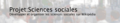 BanniereProjetSciencesSociales.png