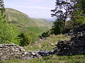 Bannisdale - geograph.org.uk - 441246.jpg