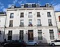 Banque France Roanne 4.jpg