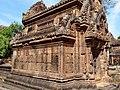 Banteay Srei 63.jpg