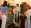 BaptismMCC.JPG