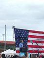 Barack Obama in Kissimmee (30522638900).jpg