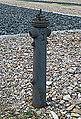Barackengelände, KZ-Buchenwald (Hydrant).jpg