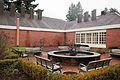 Barbara E. Story Memorial Garden.jpg