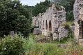 Barbegal aqueduct 15.jpg