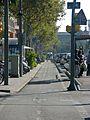 Barcelona El Raval 21 (8313810175).jpg