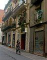 Barcelona Gràcia 131 (8313831437).jpg
